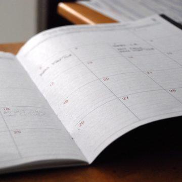 Los ocho festivos del calendario laboral de 2022 que se celebrarán en toda España