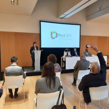 Cladera defiende la estrategia del Consell de completar la oferta turística con el patrimonio