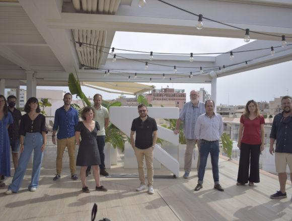 El Festival Internacional de Cine Documental de Mallorca MajorDocs ya tiene ganadores