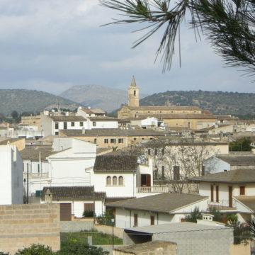 Se cumplen tres años desde la «torrentada» de Sant Llorenç en la que murieron 13 personas